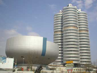 bmw_tower